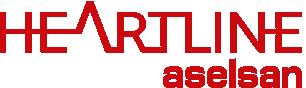 Heartline Logo